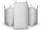 BIG BAG 1500Kg