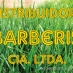 DISTRIBUIDORA BARBERIS tALCA